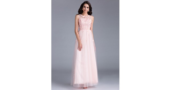 Prom Gowns New Zealand Formal Evening Dress Holiday Family