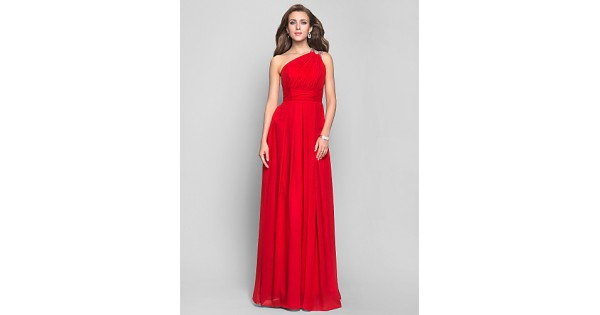 New Zealand Formal Evening Dress Prom Gowns Military Ball
