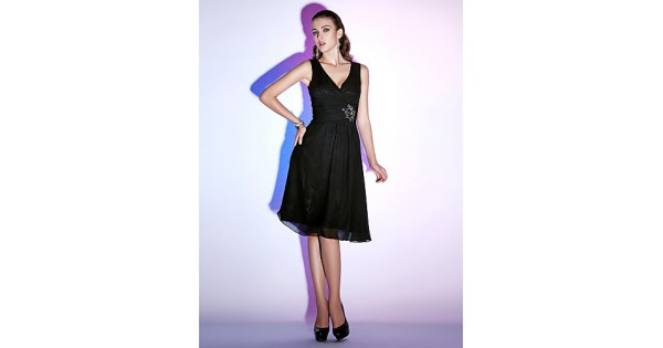 New Zealand Cocktail Party Dresses Holiday Dress Little