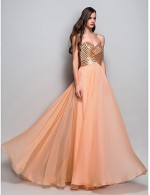 Prom Gowns New Zealand Formal Evening Dress Military Ball Dress Vintage Inspired Plus Size Petite A Line Princess Strapless Sweetheart Long Floor Length
