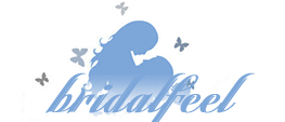Bridalfeel.co.nz